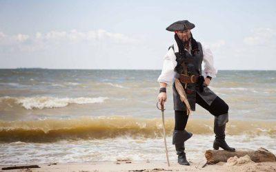 Qui est Antoine fuët, « capitaine moëde » ?